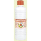 AGUARRAS 250ML